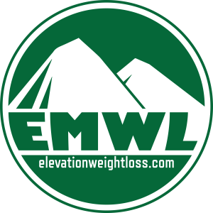 Elevation Medical Weight Loss