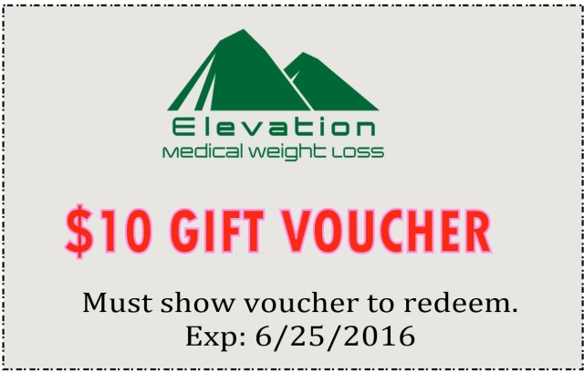 elevation-pittsburgh-weight-loss-coupon.jpg