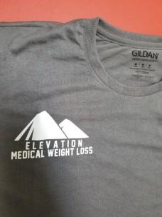 shirt01